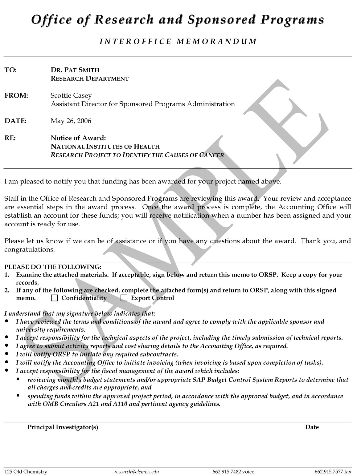 Doc652800 Transmittal Memo Template Transmittal Memo Examples – Letter of Transmittal for Proposal